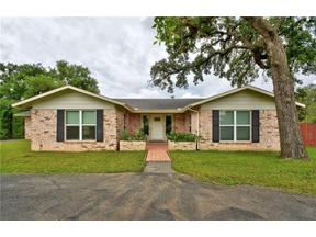 Property for sale at 3309  Graybuck Rd, Austin,  Texas 78748