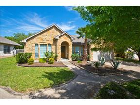 Property for sale at 5605  York Bridge Cir, Austin,  Texas 78749