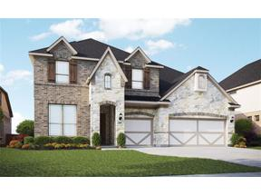 Property for sale at 19301  Tristan Stone Dr, Pflugerville,  Texas 78660