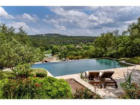 Property for sale at 11408  Musket Rim St, Austin,  Texas 78738