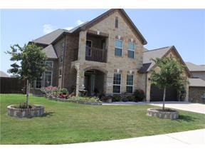 Property for sale at 166  Hazy Sunshine Way, Buda,  Texas 78610