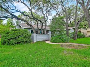 Property for sale at 6601  Branching Oak Ct, Austin,  Texas 78759