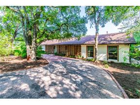 Property for sale at 2801  Cedarview Dr, Austin,  Texas 78704