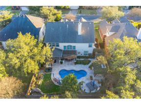 Property for sale at 11108  Sandstone Trl, Austin,  Texas 78750