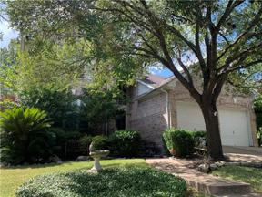 Property for sale at 5909  Back Bay Ln, Austin,  Texas 78739
