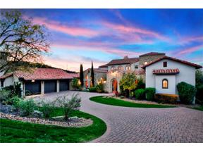 Property for sale at 200  Brandon Way, Austin,  Texas 78733