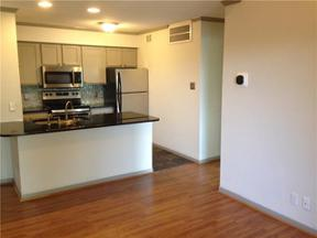 Property for sale at 8888  Tallwood Dr  #2310, Austin,  Texas 78759