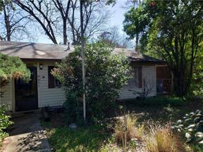 Property for sale at 5911  Nancy Dr, Austin,  Texas 78745