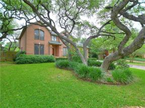 Property for sale at 6416  Tracton Ct, Austin,  Texas 78739