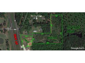 Property for sale at 20801 S HWY 69, Other,  Texas 75703