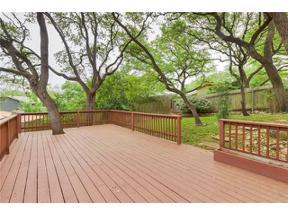Property for sale at 2105  Matterhorn Ln, Austin,  Texas 78704