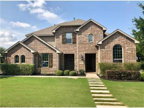 Property for sale at 2201  Quarry Loop, Leander,  Texas 78641