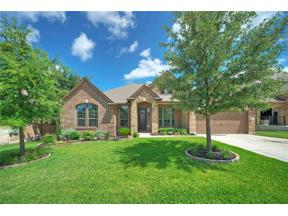 Property for sale at 124  Lady Bird Ln, Georgetown,  Texas 78628