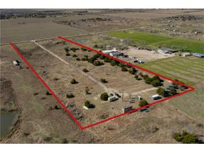 Property for sale at 14900  Eiler Rd, Austin,  Texas 78719