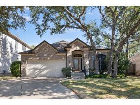 Property for sale at 4916  Bluestar Dr, Austin,  Texas 78739
