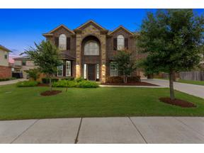 Property for sale at 5113  Scenic Lake Dr, Georgetown,  Texas 78626