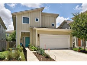Property for sale at 7404  Brynner Street, Austin,  Texas 78745