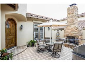 Property for sale at 11717 Shadestone Terrace, Austin,  Texas 78732
