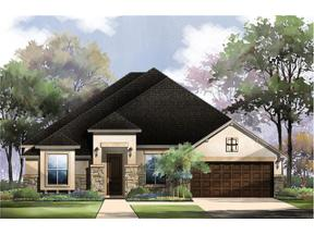 Property for sale at 1069  Creeks Edge Vw, Leander,  Texas 78641