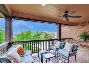 Property for sale at 12404  Mediterra Pl, Austin,  Texas 78732