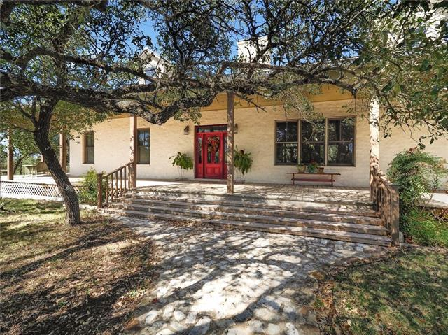 Photo of home for sale at 3060 Highway 290 W, Dripping Springs TX