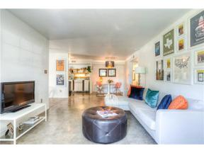 Property for sale at 4159  Steck Ave  #196, Austin,  Texas 78759