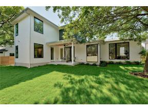Property for sale at 1008  Daphne Ct, Austin,  Texas 78704