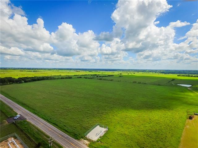 Photo of home for sale at 000 Fm 1383, Schulenburg TX