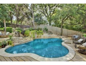 Property for sale at 2002  Casa Grande, Austin,  Texas 78733