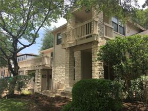 Property for sale at 1713  Ben Crenshaw Way, Austin,  Texas 78746