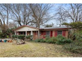 Property for sale at 5911 SHOAL CREEK Boulevard, Austin,  Texas 78757