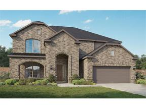 Property for sale at 19325  Stembridge Ln, Pflugerville,  Texas 78660