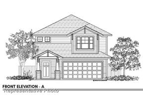 Property for sale at 17302  Alturas Ave, Pflugerville,  Texas 78660
