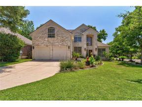 Property for sale at 5733  Trelawney Ln, Austin,  Texas 78739
