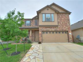 Property for sale at 12328  Comic Dr, Austin,  Texas 78753