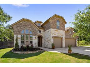 Property for sale at 273  Treehaven Ct, Buda,  Texas 78610