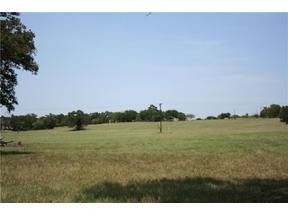 Property for sale at 00 Sandholler Road, Dale,  Texas 78616
