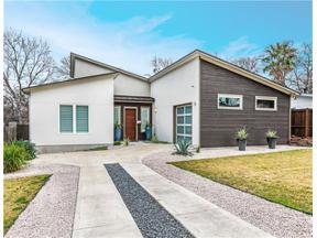 Property for sale at 2412  Elmglen Dr, Austin,  Texas 78704