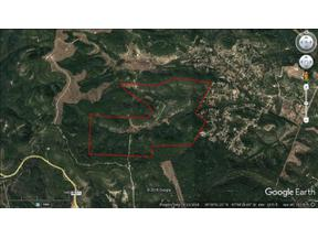 Property for sale at 21650  F M Road 1431 Eastern, Lago Vista,  Texas 78641