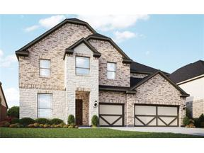 Property for sale at 2012  Hawkes Cv, Leander,  Texas 78641