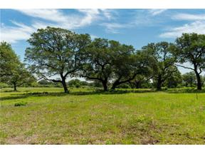 Property for sale at Ranch #1  Liberty Ranch Rd, Buda,  Texas 78610