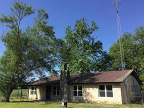 Property for sale at 298  County Road 3060e, Lampasas,  Texas 76550
