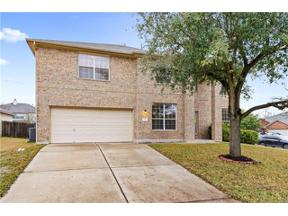 Property for sale at 716  Portchester Castle Path, Pflugerville,  Texas 78660