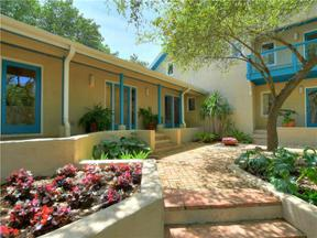 Property for sale at 1402  Foxtail Cv, Austin,  Texas 78704