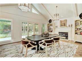 Property for sale at 2516  Wooldridge Dr, Austin,  Texas 78703