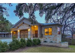 Property for sale at 1801  Larchmont Dr, Austin,  Texas 78704