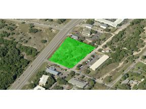 Property for sale at 229 S Ranch Road 620, Lakeway,  Texas 78734