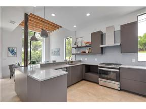Property for sale at 3110  Northeast   #1, Austin,  Texas 78723