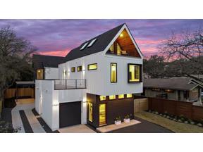Property for sale at 505  Havana St, Austin,  Texas 78704