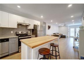 Property for sale at 909  Reinli   #135, Austin,  Texas 78751
